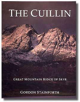Cuillin