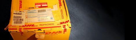 A Pandora's Box: 'George' update, June 2016