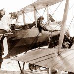 Avro504pleasureflip