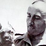 George+BoxerAug1942 (1)