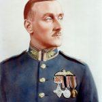 GeorgeCU'BuckHouse'portrait (1)