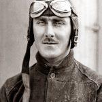 GeorgeCUflyinghelmet1931 (1)