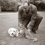 GeorgeatStowellF1940 (1)