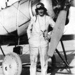 GeorgeprobAbuSueir1925-6 (1)
