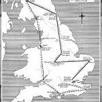 KingsCupAirRace1928route-Flt26Jul1928 (1)