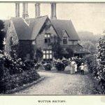 WottonRectory1905